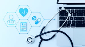 The Rise of Telemedicine in 2020