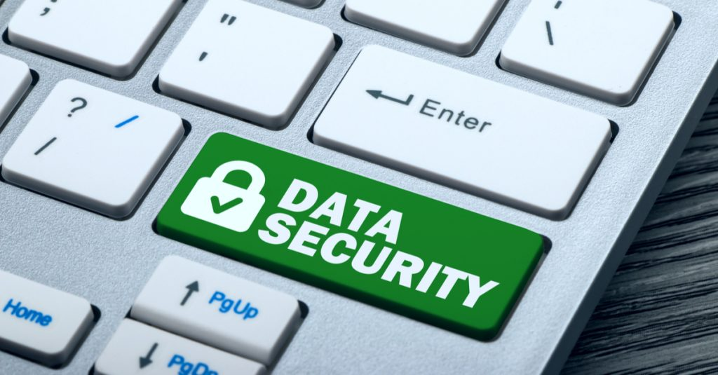 Patient Privacy and Data Security Measures